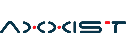 axxist-logo-virtway