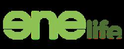 enelife-logo-partner-virtway