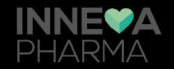 inneva-pharma-partner-virtway2