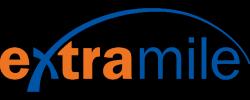extextramile-partner-logo-virtwayramile-partner-logo-virtway