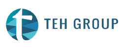 teh-group-logo-partner-virtway