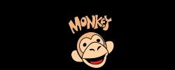 silly-monkey-logo_2-virtway-partner